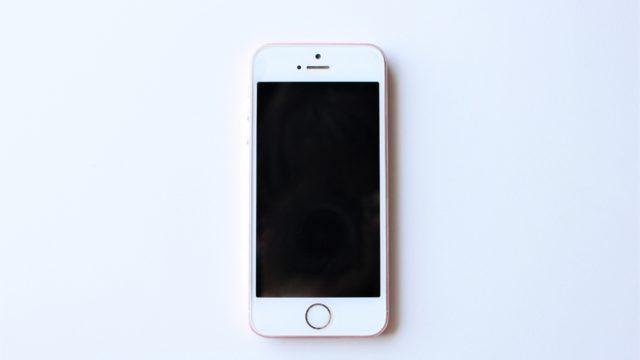 月々5千円もお得!格安SIMの中でも楽天モバイルにしかないメリットを解説
