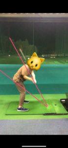 【実体験】ゴルフ初心者が短期間で上手くなりたいなら絶対レッスン通え!