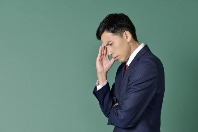 【厳選】インデックス投資初心者が抑えておきたいポイント5つ!