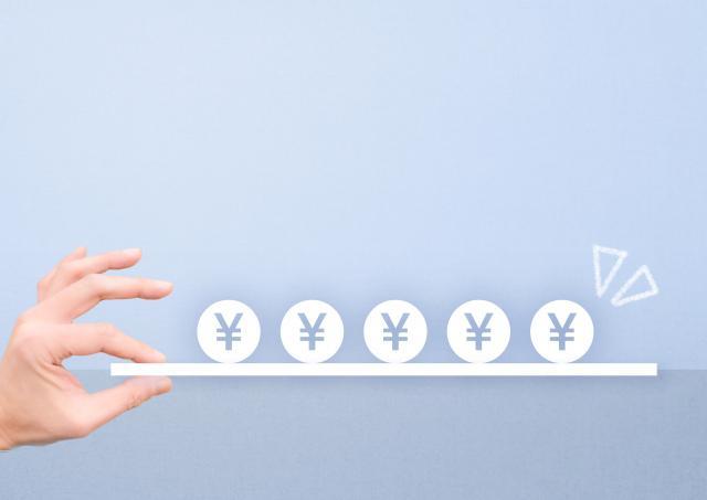 【画像付き】SBI証券・楽天証券の口座開設手順を解説!【インデックス投資】