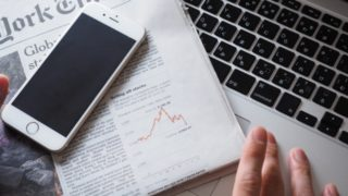 【図解】不動産投資は定期的な収入が見込める「資産型ビジネス」である